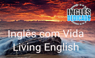 Inglês Dedicado